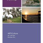 ARTICulture projekat u Ulcinju