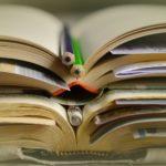 Lifesaver Essays takmičenje u pisanju eseja