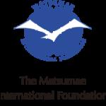 Matsumae stipendije u Japanu