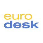 Program stažiranja u Eurodesku u Briselu