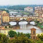 Seminar u Firenci