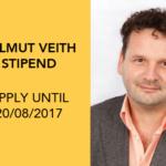 Master program Helmut Veith