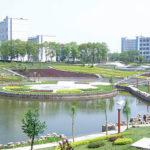 Stipendije Jiangsu univerziteta za internacionalne studente