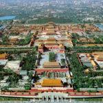 Schwarzman Scholars stipendije u Kini