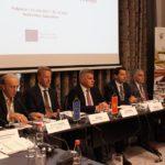 """Završna konferencija """"Jačanje javnog aktivizma Roma"""""""