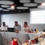 Romske organizacije predstavile rezultate istraživanja položaja RE u PG