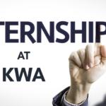 Poziv za stažiranje u Kuvajtu