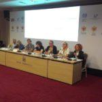 M!M na konferenciji o ženskom liderstvu i menadžmentu u Crnoj Gori