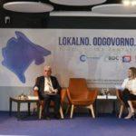 Reforma javne uprave najveći izazov procesa proširenja