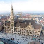 Istraživački program Njemačkog muzeja u Minhenu