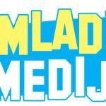 """,,Vidljivost omladinskog aktivizma u medijima"""""""