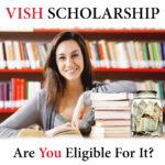 Stipendije za međunarodnu školu Vesuvio u Italiji