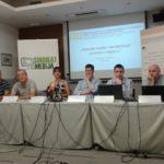 Predstavljen izvještaj o slobodi medija u regionu