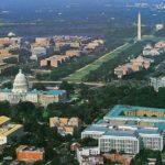 Forum o demokratiji za mlade profesionalce u Vašingtonu