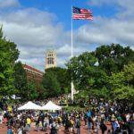 Istraživačke stipendije u SAD