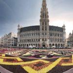 Evropski dani omladinskog novinarstva u Briselu