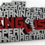 Potreban lektor/prevodilac engleskog jezika