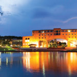 Bond University međunarodne stipendije u Australiji