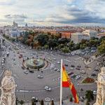 Stipendije za kratke kurseve menadžmenta u Madridu