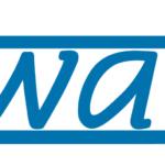 TWAS-CIIT postdiplomski stipendijski program