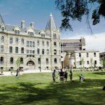 Banting postdoktorske stipendije u Kanadi