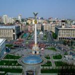 Poziv za Lviv Mun konferenciju u Ukrajini