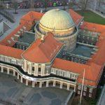 Stipendije Hamburg univerziteta za primijenjene nauke