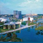 Doktorske stipendije Volzburg univerziteta u Njemačkoj