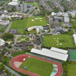 Sportske stipendije Loughborough univerziteta u Ujedinjenom Kraljevstvu