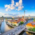 Otvoreni samit o e-učešću mladih u Berlinu