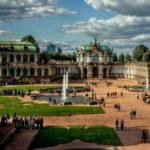 Doktorske stipendije Dresden Leibniz univerziteta u Njemačkoj