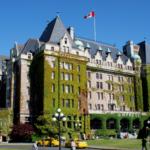 Banting stipendije za doktorske studije u Kanadi