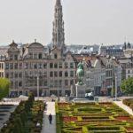 Doktorske stipendije u oblasti oftalmologije u Briselu
