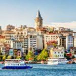 Radionice za mlade trenere u Istanbulu