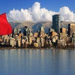 Women Deliver Young Leaders program u Kanadi