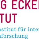 Stipendije Georg Eckert Instituta u Njemačkoj
