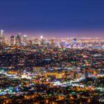 Volontiranje sa srednjoškolcima u Los Anđelesu