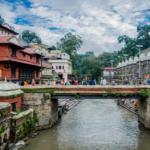 Poziv za studijsku posjetu Nepalu