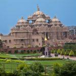Doktorske studije u oblasti biotehnologije u Indiji