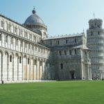 Stipendije Pisa univerziteta u Italiji