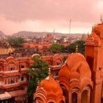 Volonterski program u Indiji