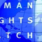 Stipendija HRW organizacije u Americi