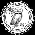 Stipendija za studente arheologije u Portugalu