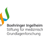 Doktorske stipendije biomedicine Boehringer Ingelheim fondacije