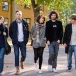 Boehringer Ingelheim Fonds dodjeljuje PhD stipendije u Evropi