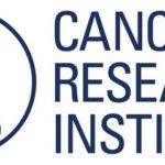 CRI Irvington stipendija za postdoktorska istraživanja