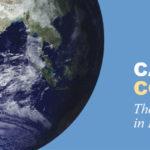 Carnegie nagradni konkurs za najbolji esej