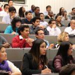 EADA magistarska puna stipendija u Barseloni