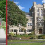 Harvard Divinity School WSRP traži naučnog saradnika