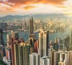 Doktorske stipendije na univerzitetu u Hong Kongu